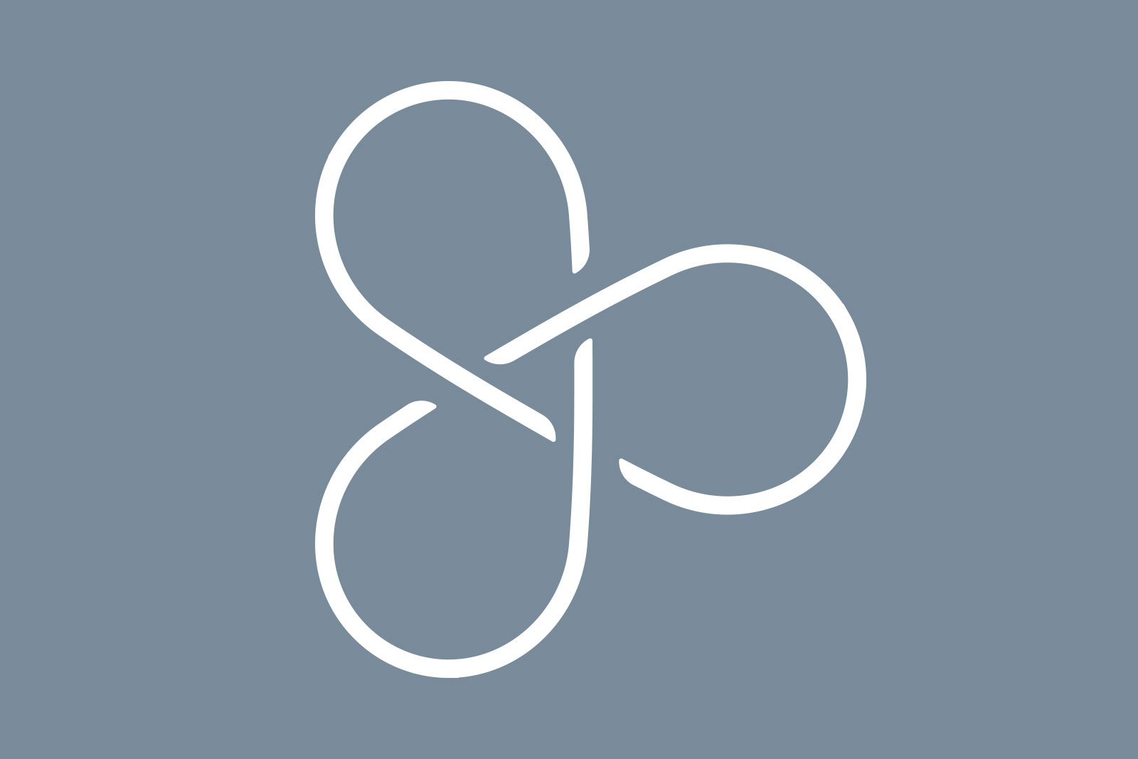 Cti Logo 1