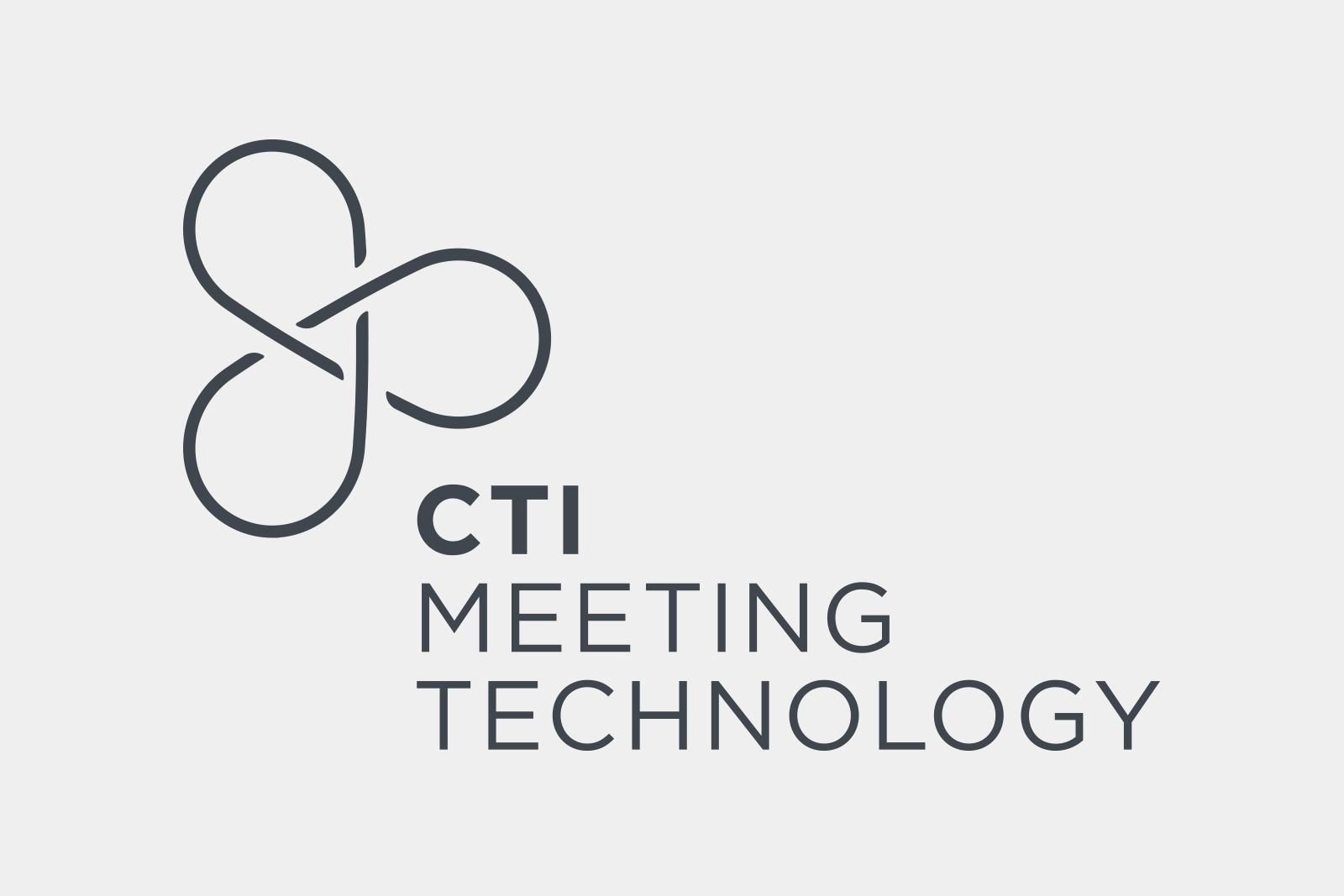 Cti Logo 2