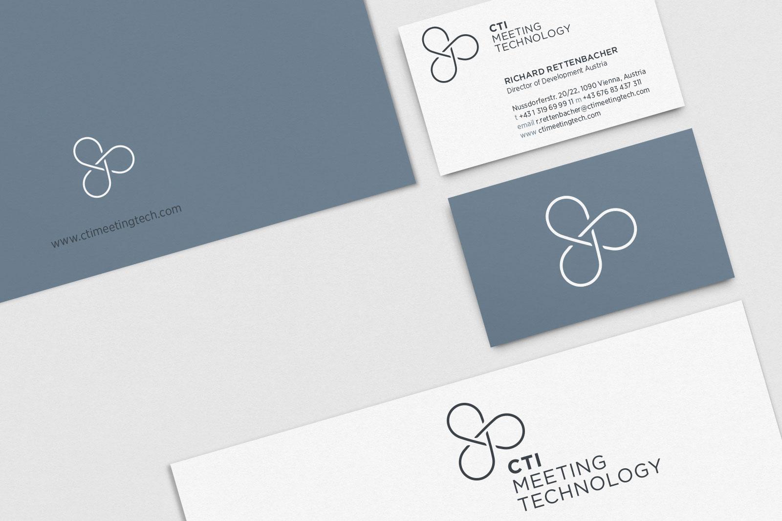 Cti Stationery 4