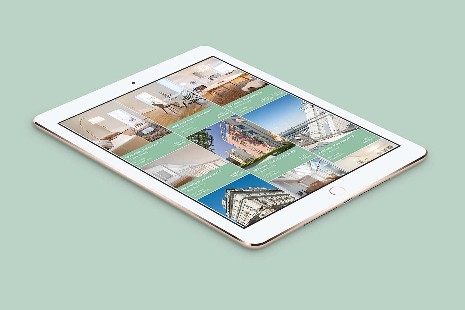 Ig Immobilien Ipad 01