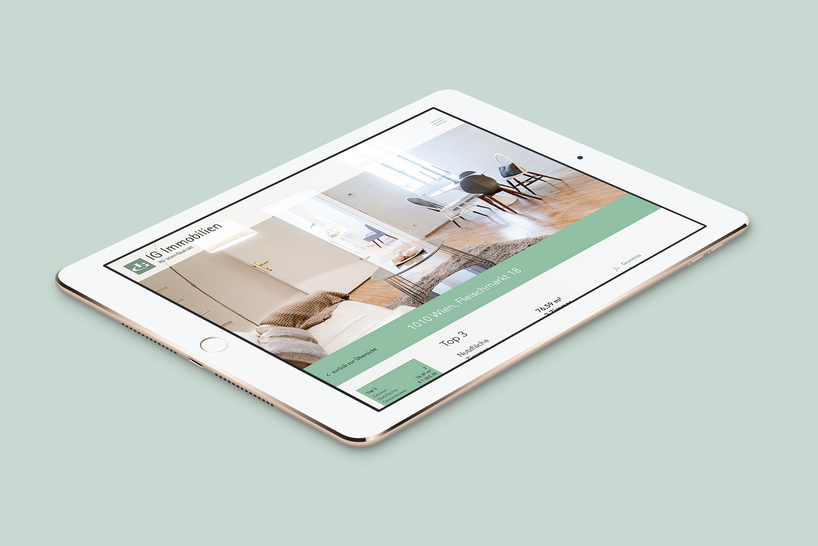 Ig Immobilien Ipad 03