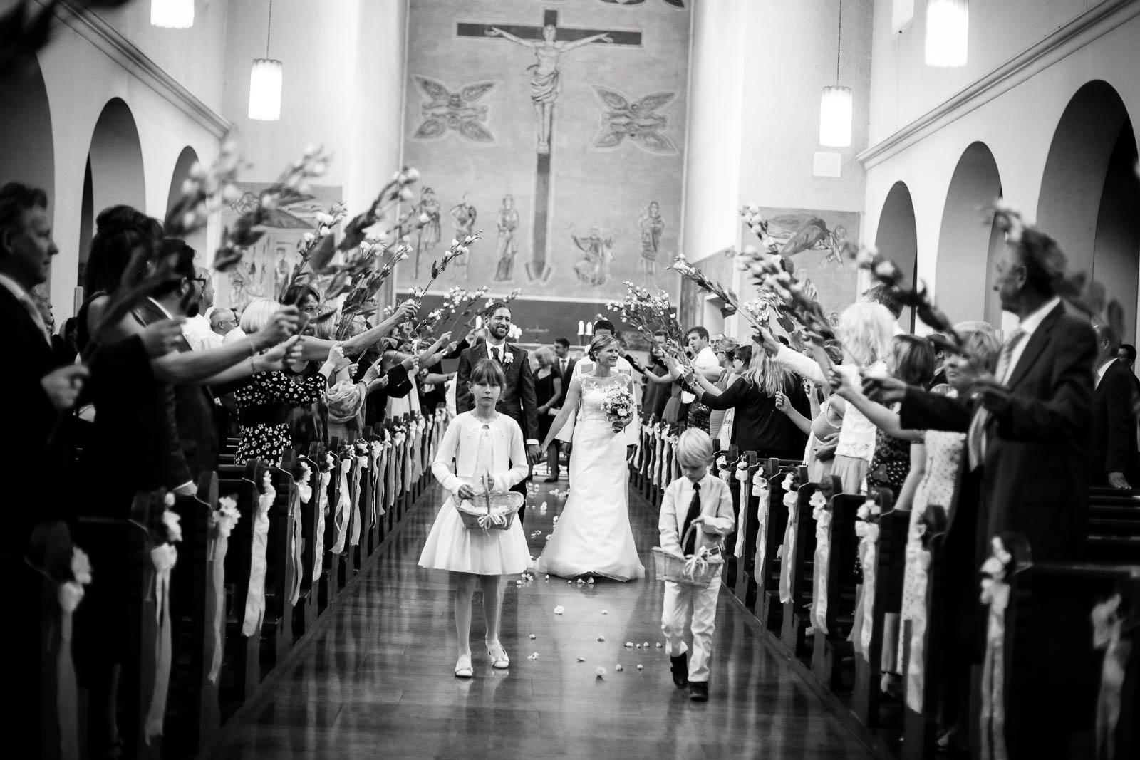 Julia Sebastian Hochzeit Foto 1