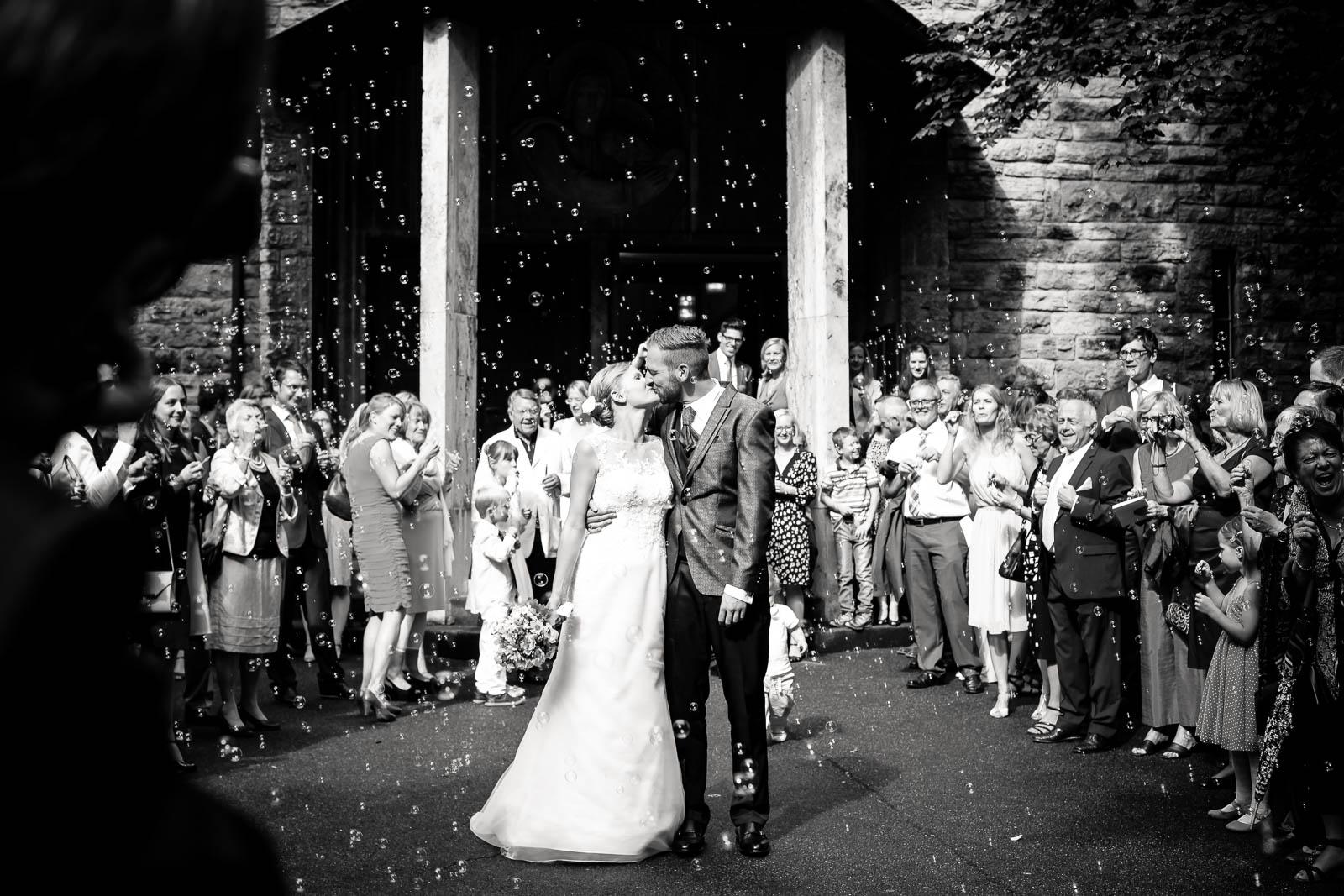Julia Sebastian Hochzeit Foto 2