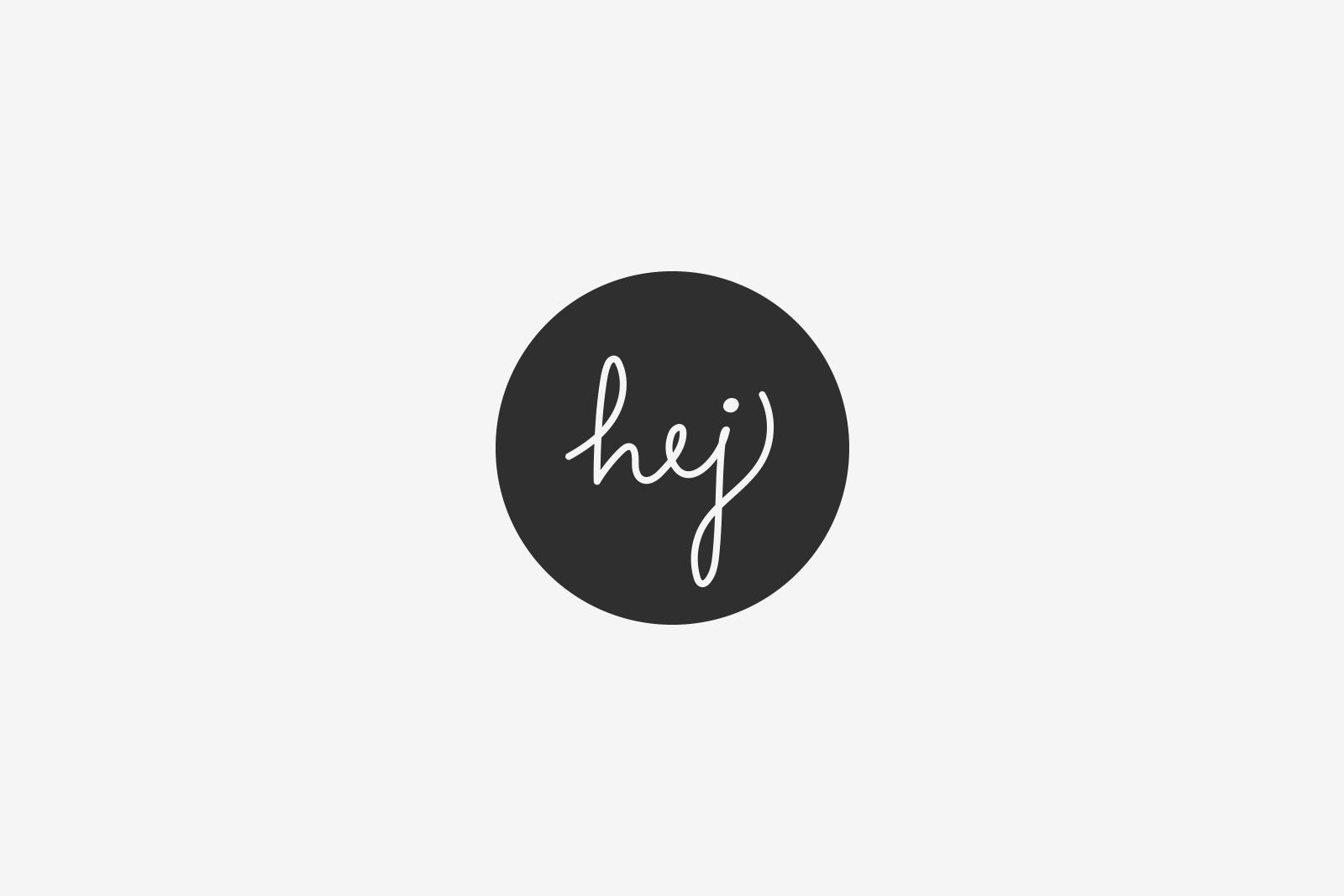 Logo Hej Bw