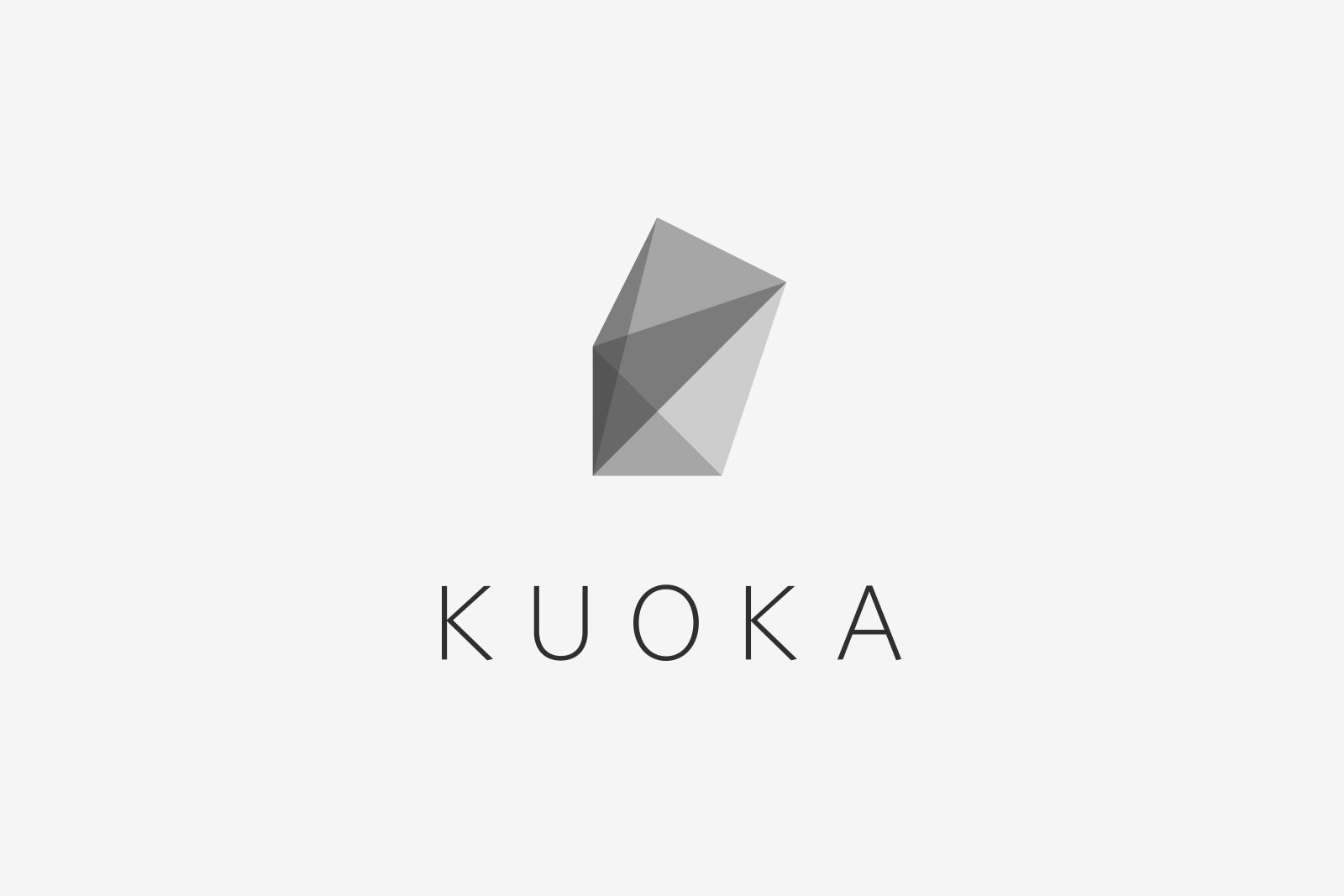 Logo Kuoka Bw