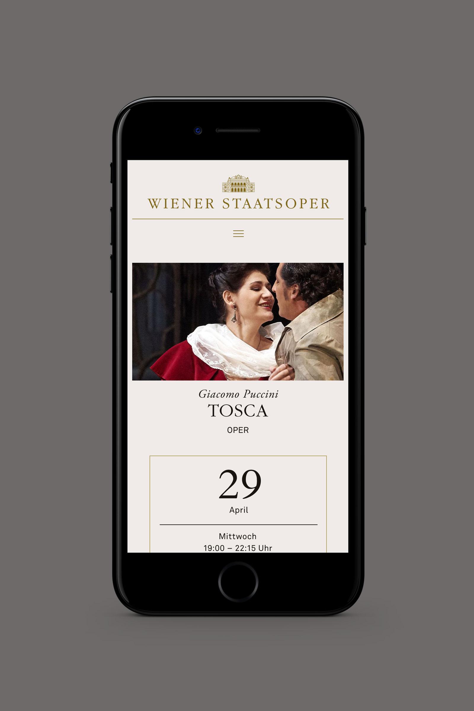 Staatsoper Wien Iphone 04