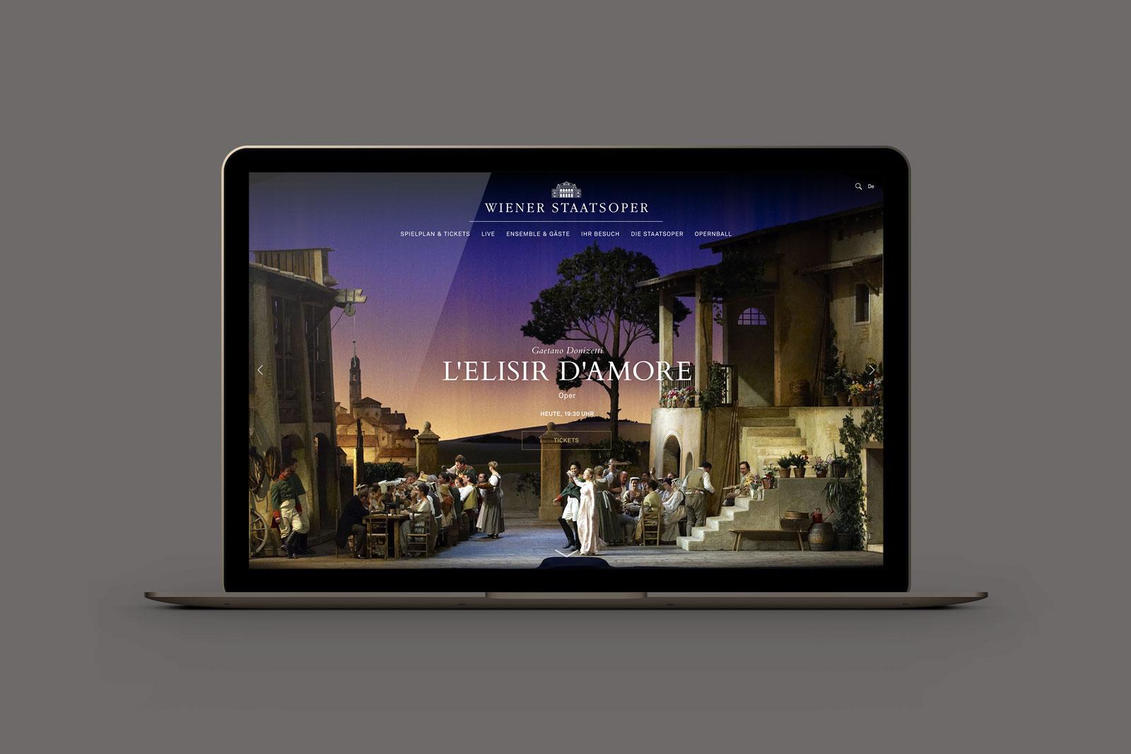 Staatsoper Wien Macbook 01
