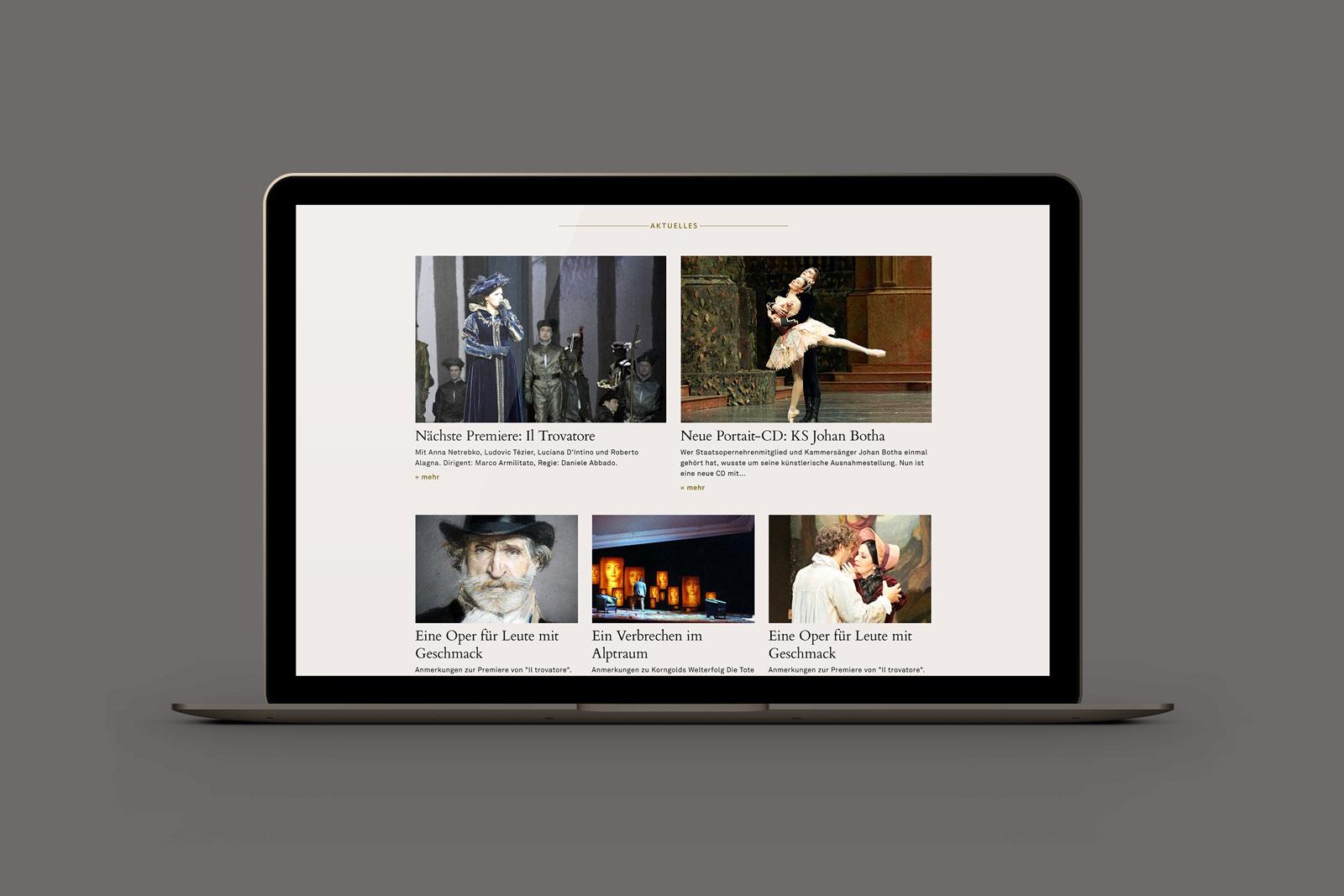 Staatsoper Wien Macbook 02