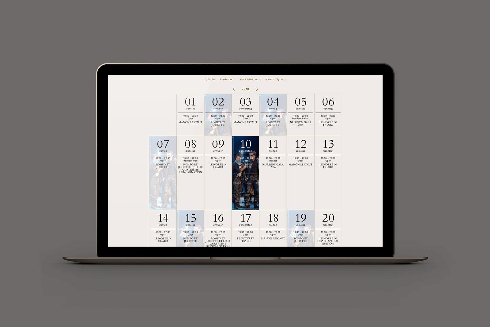 Staatsoper Wien Macbook 04