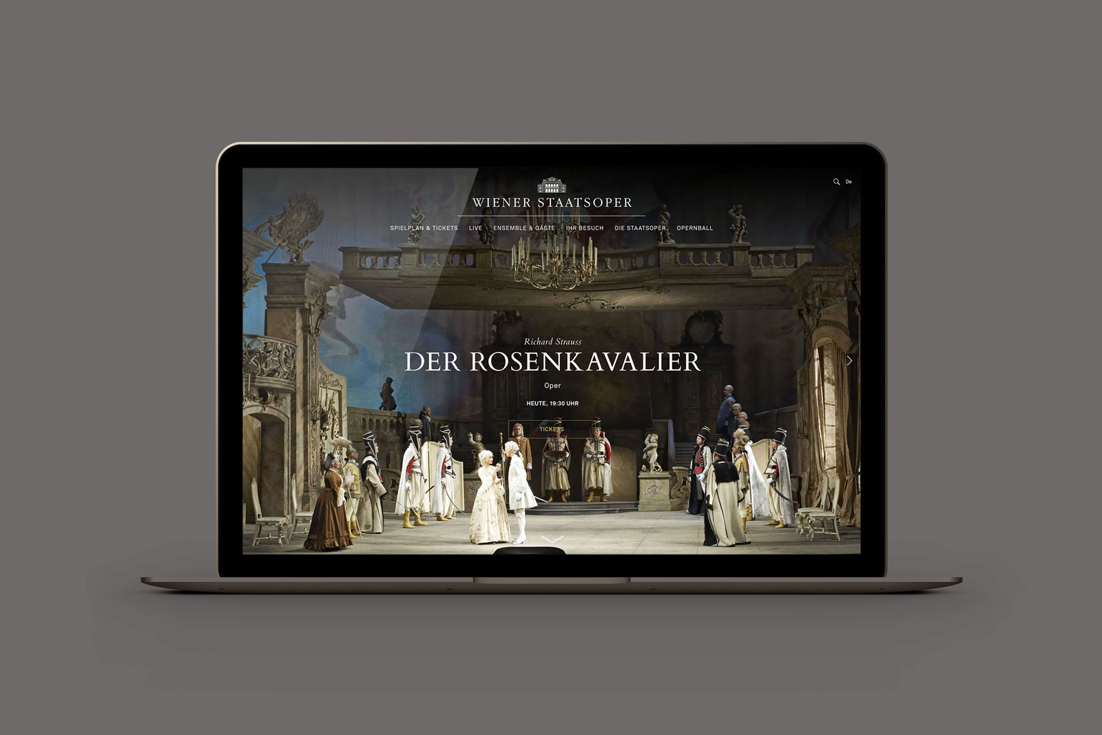 Staatsoper Wien Macbook 05
