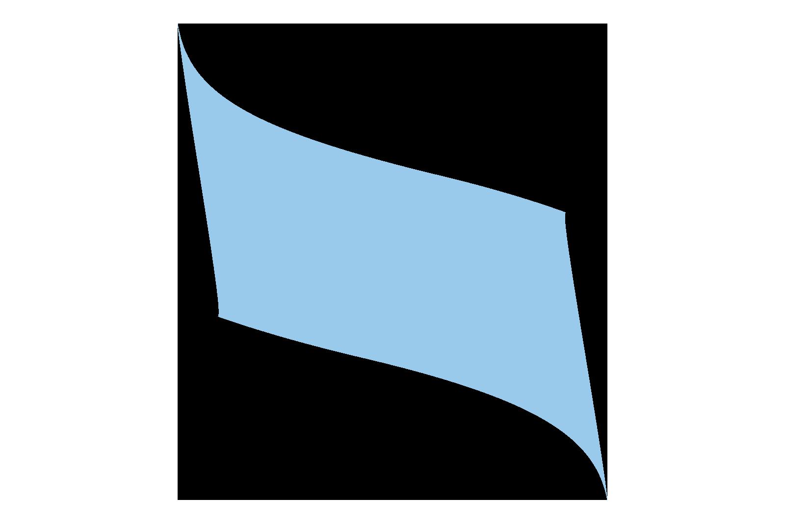 Steiner Hitech Logo Swoosh