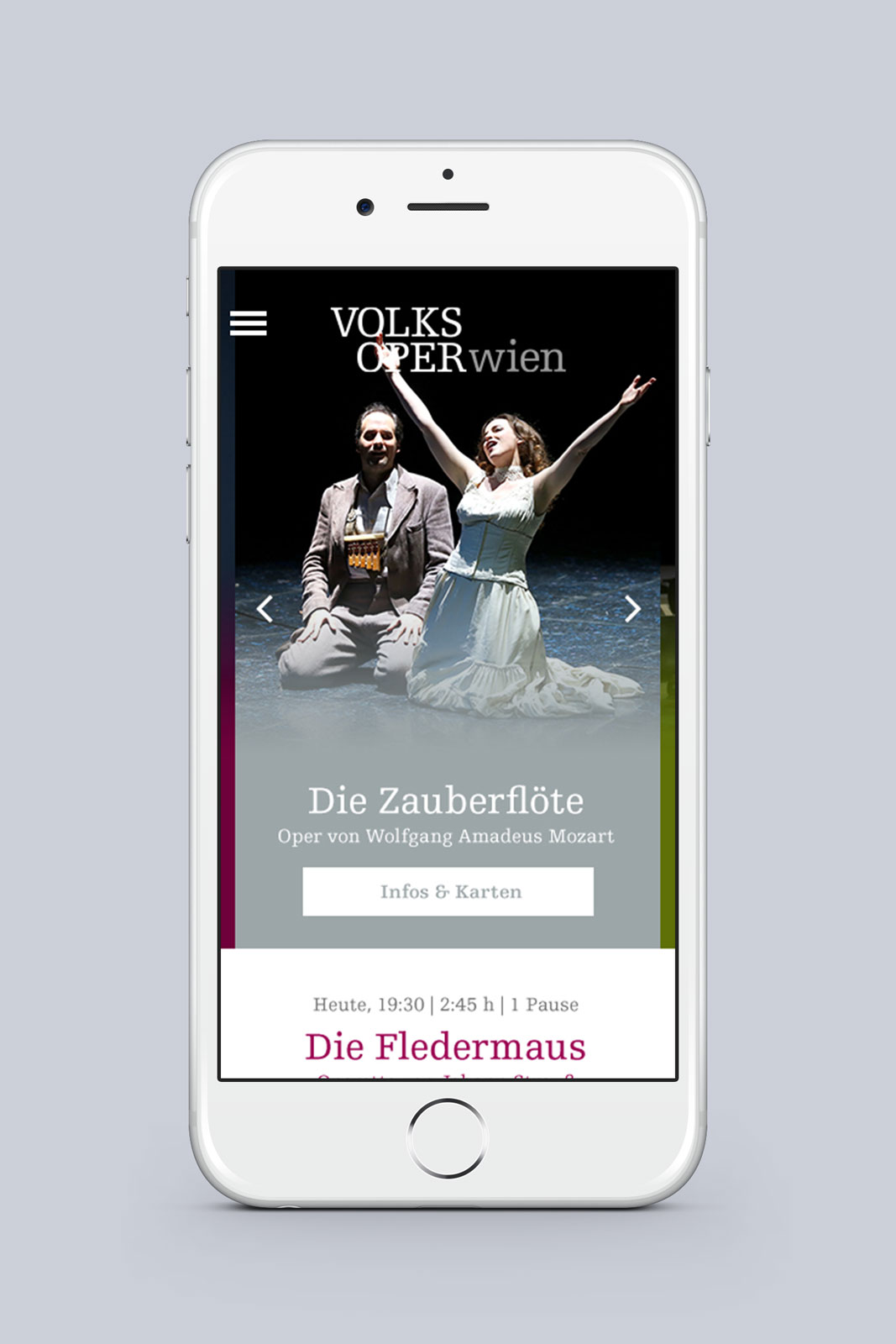Volksoper Iphone 02