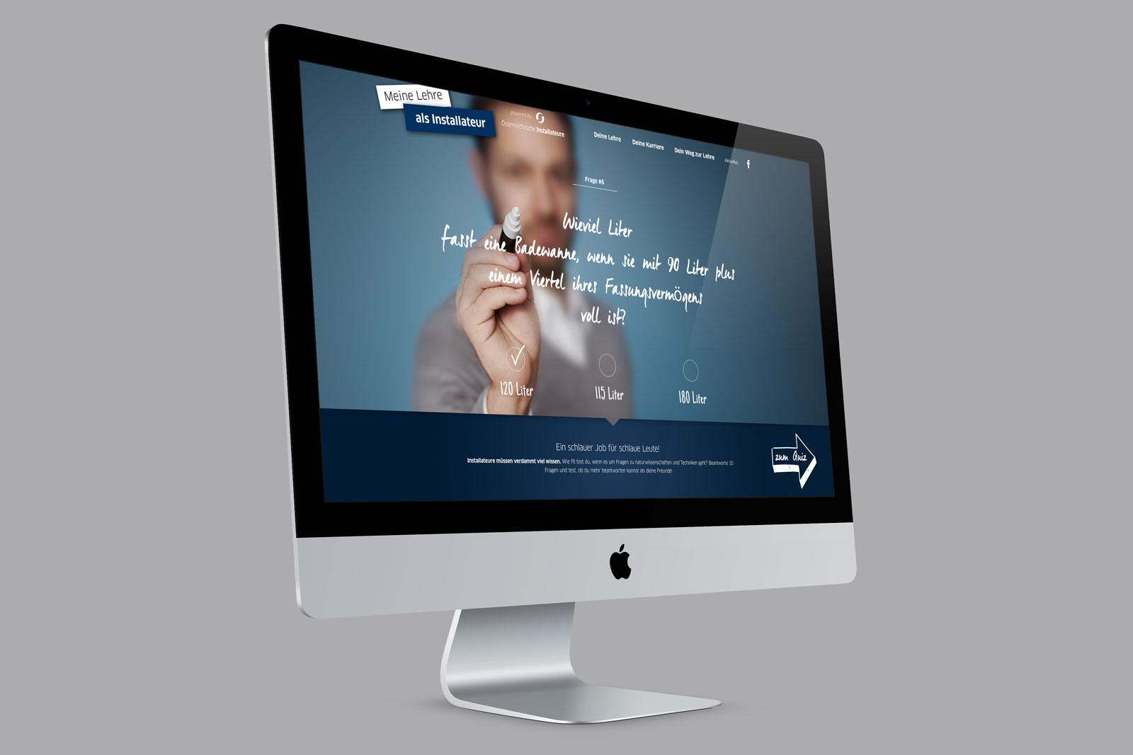 Die Installateure I Mac 02