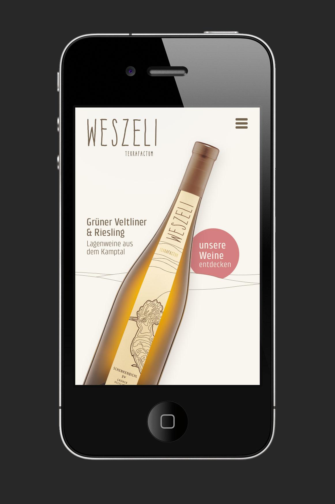 Weszeli I Phone 01