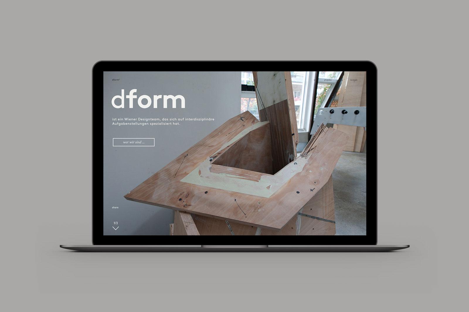 D Form Laptop 1