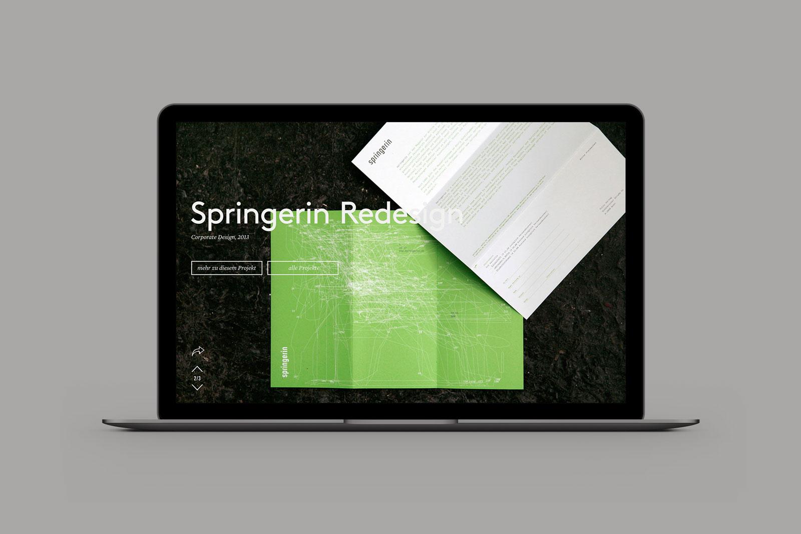 D Form Laptop 2