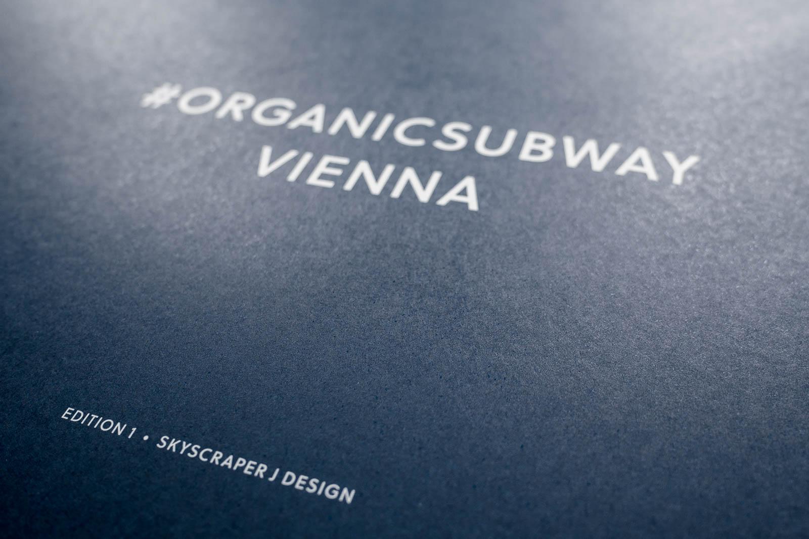 Organicsubway Vienna Still Skyscraperj 5